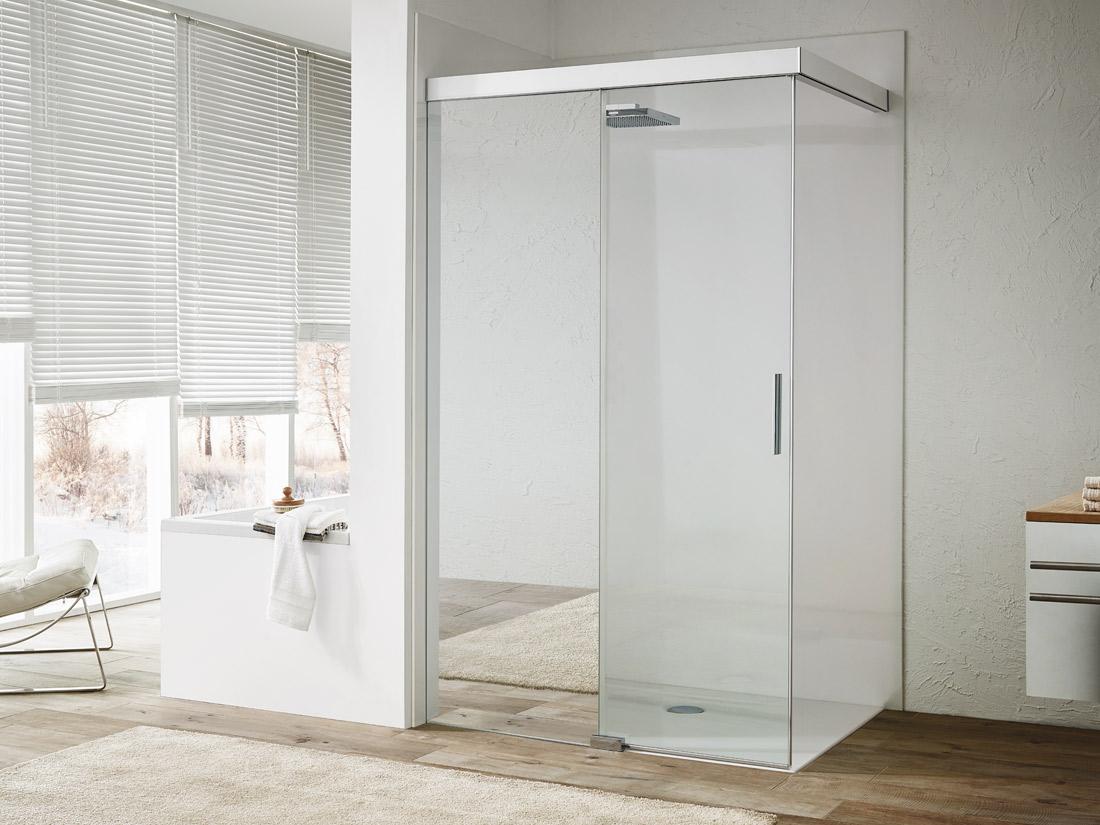 s606plus koralle sanit rprodukte gmbh. Black Bedroom Furniture Sets. Home Design Ideas