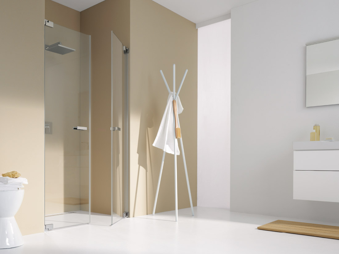 s808 koralle sanit rprodukte gmbh. Black Bedroom Furniture Sets. Home Design Ideas