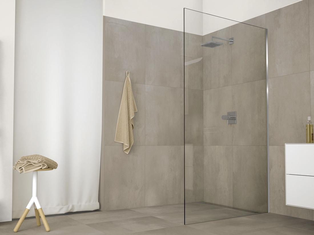 x88 free koralle sanit rprodukte gmbh. Black Bedroom Furniture Sets. Home Design Ideas